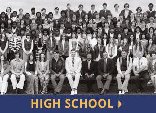 link-highschool