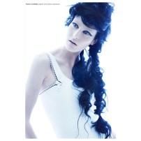 NUCLEAR WINTER / Black Chalk Magazine