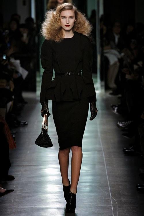 The Little Black Dress – Everyone's Favorite – Black Chalk Magazine