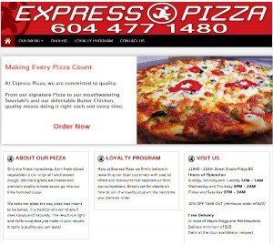 expresspizza