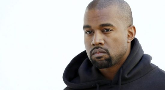 kanye-west-wont-be-released-from-hospital-768x420