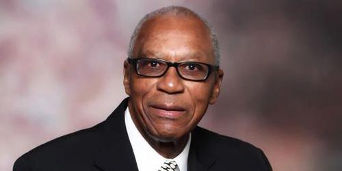 Dr. Bobby E. Mills