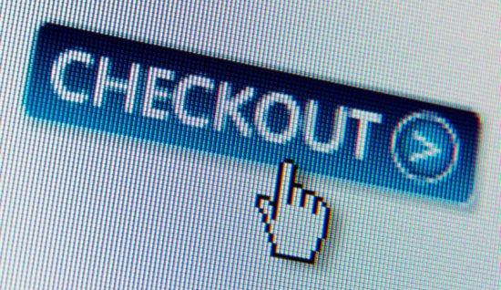checkout-cyber-monday