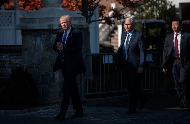 trump-drops-clinton-investigation