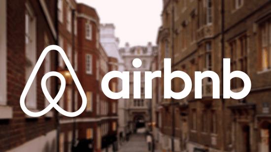 airbnb-antidiscrimination-feature