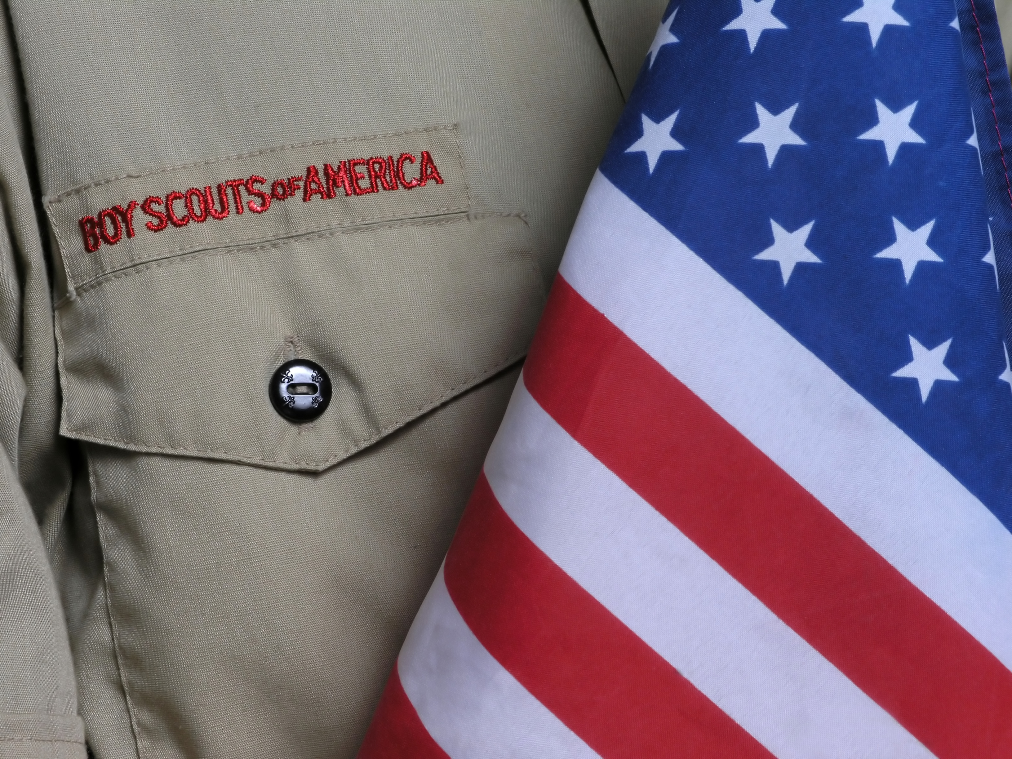 boy-scouts-on-trans-youth
