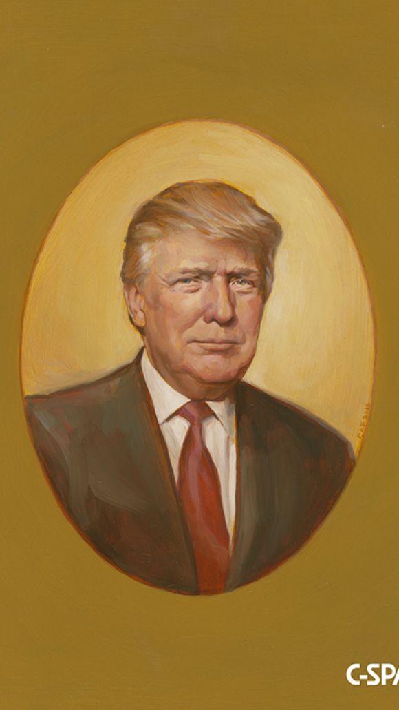 trump-portrait-cspan
