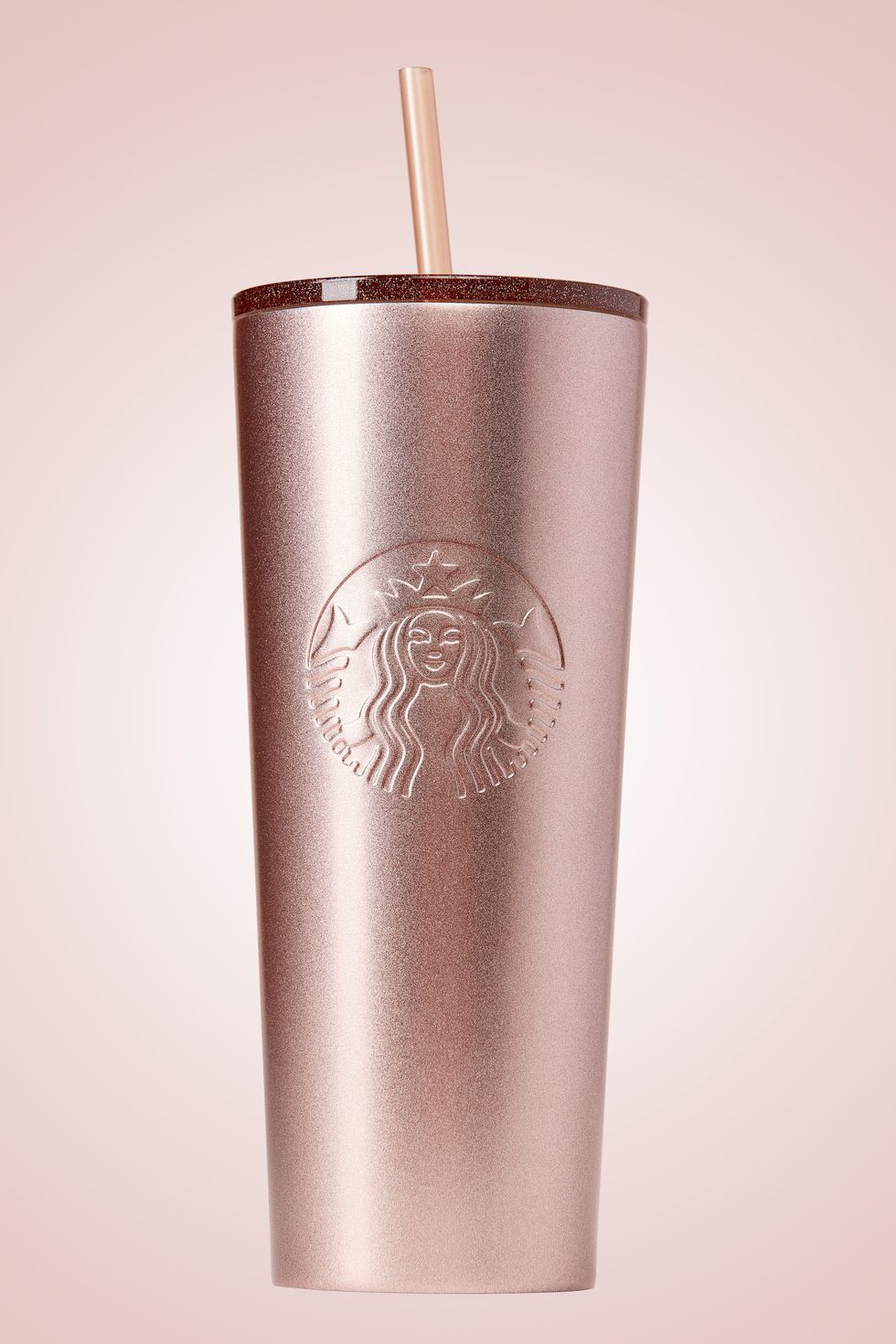 Starbucks Launches Its 2018 Christmas Line Of Tumblers And