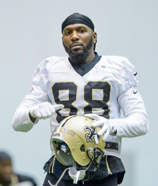 Dez Bryant S Return To Football Appears To Be Over Before It