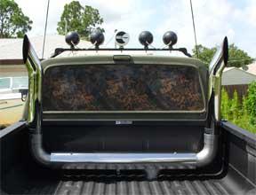 customer stack pics black cloud diesel