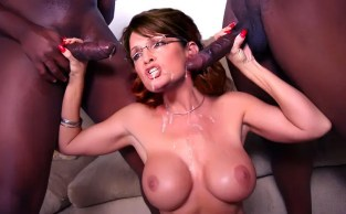 big black cock worship (136)