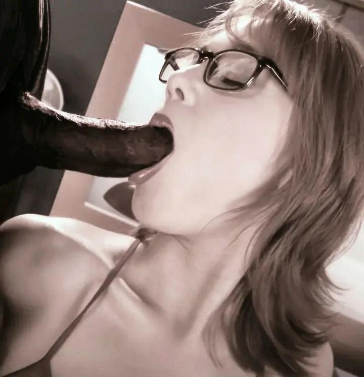 big black cock worship (76)