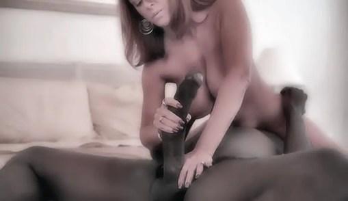 big black cock worship (88)
