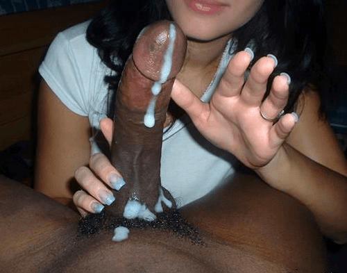 big black cock worship (24)