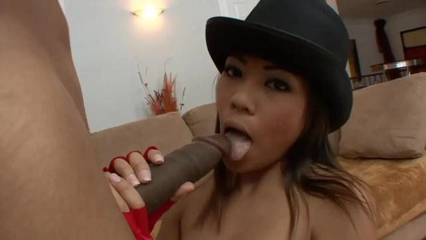 petite_asian_chick_worships_huge_black_cock-1