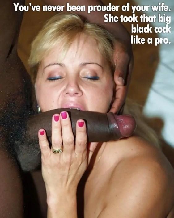 big black cock worship caption (20)