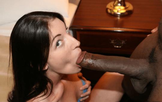 big black cock worship (2)