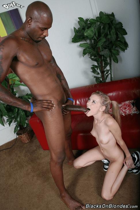 big black cock worship (120)