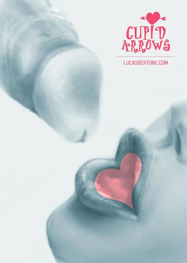 cupid-arrows-1