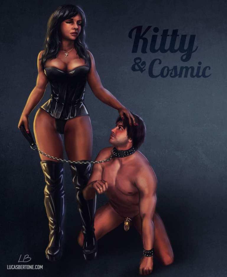 kitti-and-cosmic
