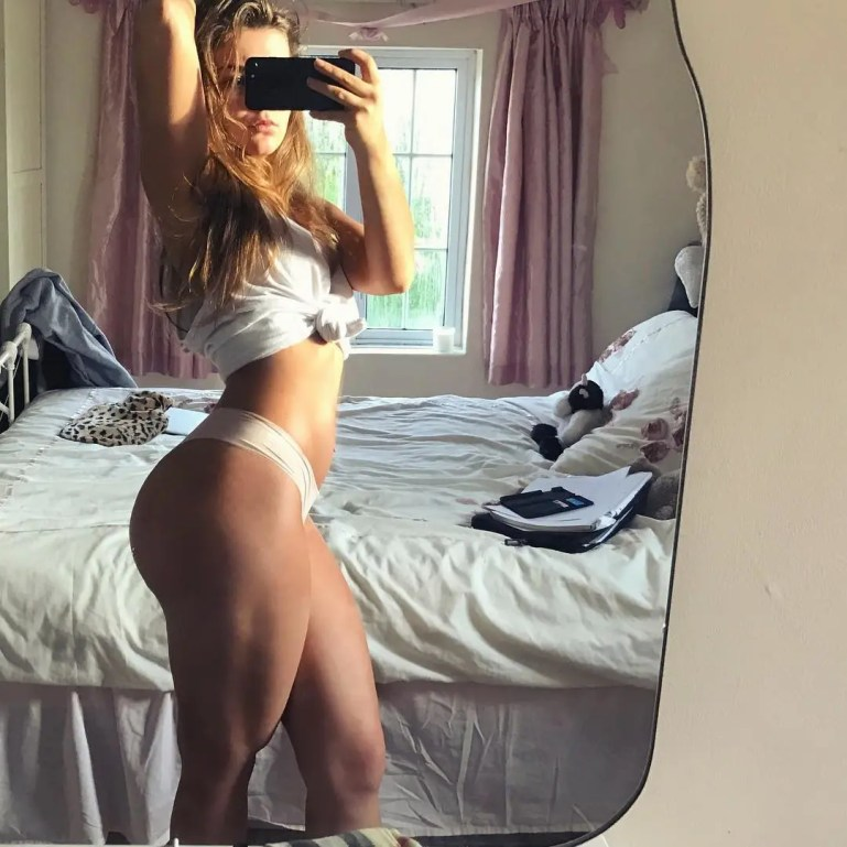 A Butt Built For BBC - image  on https://blackcockcult.com