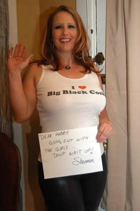 Black Cock Slutwear Collection - image  on https://blackcockcult.com