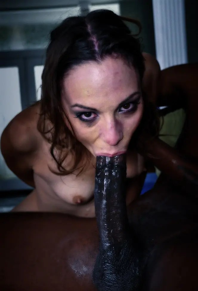 Black Lust Images by Blackheart - III - image  on https://blackcockcult.com
