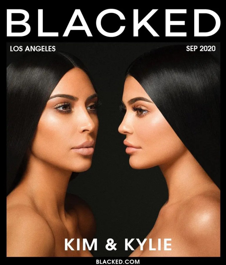 Blacked Wishlist - image  on https://blackcockcult.com
