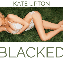 Haley Reed Satisfies Her Craving - image  on https://blackcockcult.com