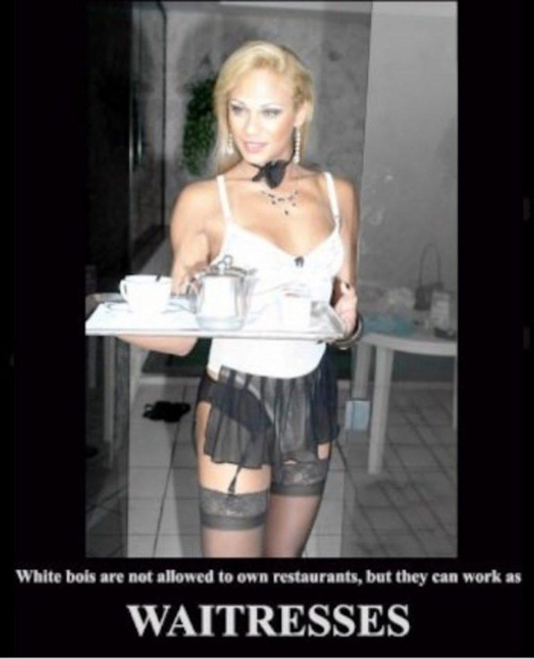 Whiteboi Career Options - image  on https://blackcockcult.com