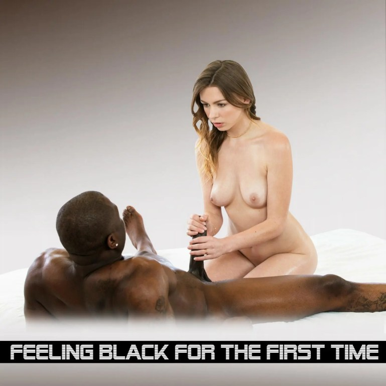 Black Cock Is Everything - image  on https://blackcockcult.com