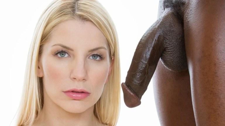 Black Cum Is The Best Flavor - image  on https://blackcockcult.com