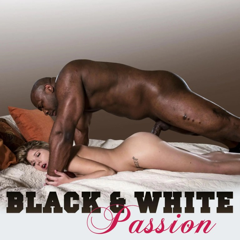 Thick Black Cock: The Ladies Choice - image  on https://blackcockcult.com