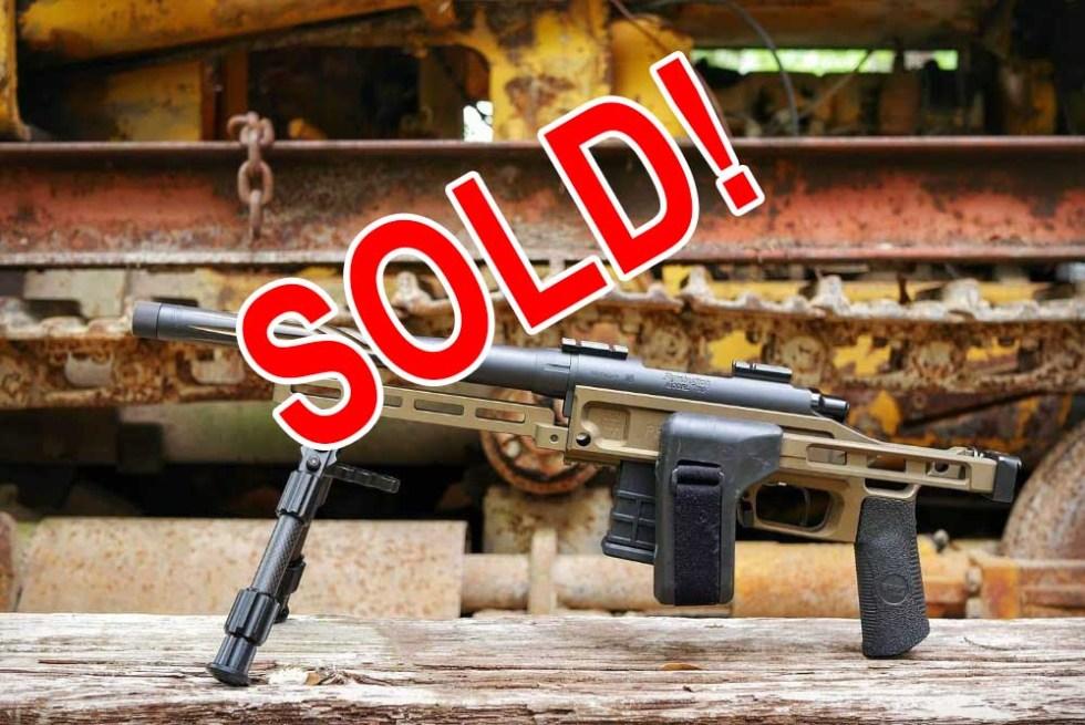 pbr003-sold