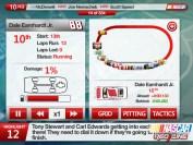 NASCAR_2_650