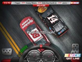 NASCAR_3_650