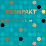 kompaktcd132-total_16