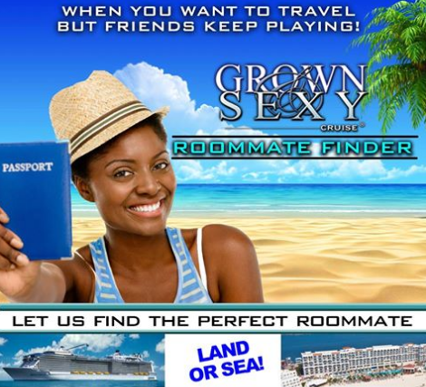 Black singles trips - One-Stop Travel Resource for Black Women