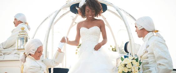 disneyafterhourswedding2 | Black Cruise Travel