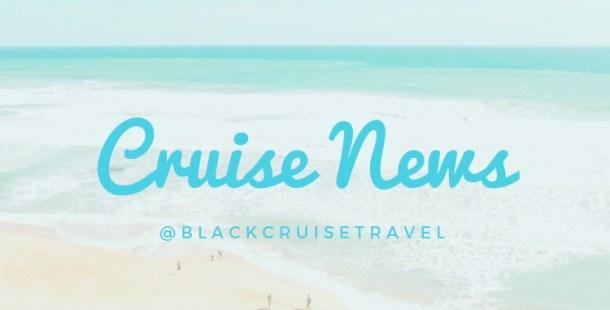 cruisenewsbct 1 | Black Cruise Travel