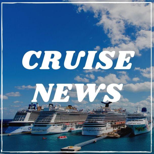 Cruise News 2 | Black Cruise Travel