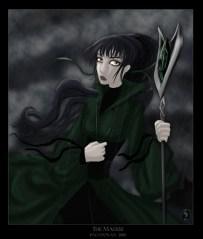 Ilandra_the_Magess1