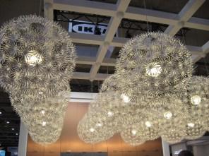 Ikea lamps