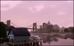 Riverside-1065