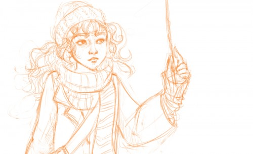 SD_Hermione_wip01_cropped