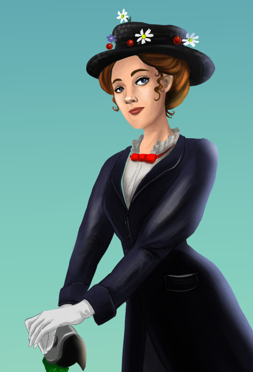marypoppins_sd_cropped