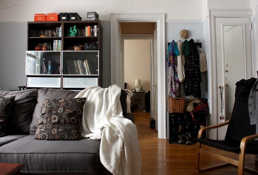 livingroom_03