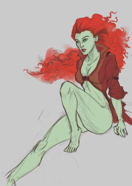 poisonivy_redux