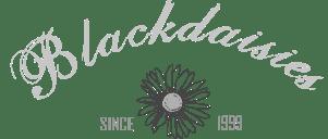 blackdaisies.com