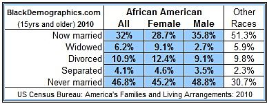 https://i0.wp.com/blackdemographics.com/wp-content/uploads/2013/01/Marriage_Chart_2010_opt.jpg